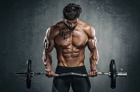 the absolute 5 best bicep workouts home  top fitness home