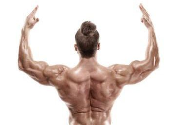best lat exercises for men
