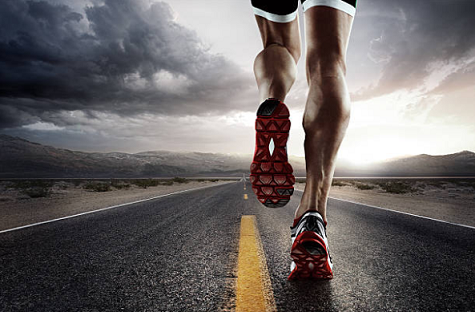 Best Exercises to Build Calf Muscles at Home for Men