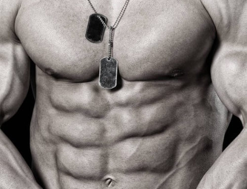 Best Ab Exercises for a Six Pack | 7 Instructions Steps