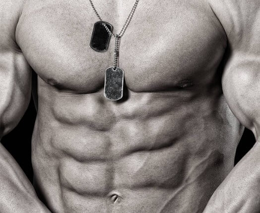 best ab exercises for a six pack
