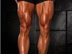 Leg Thighs workouts