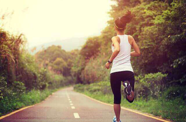 How to Motivate Yourself for Workout