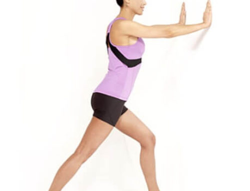 Tight Calf Muscles: Causes & Stretching Exercises