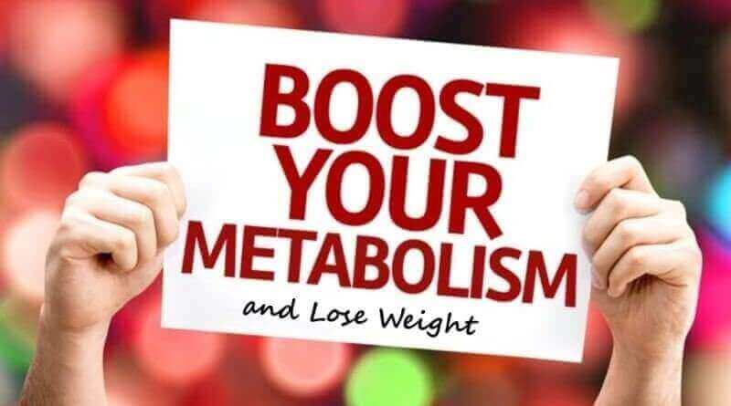 Best Way to Lose Weight with