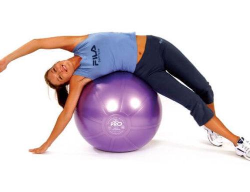 Oblique Stretches: Types, Benefits, Tightness Symptoms
