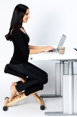 healthy chair
