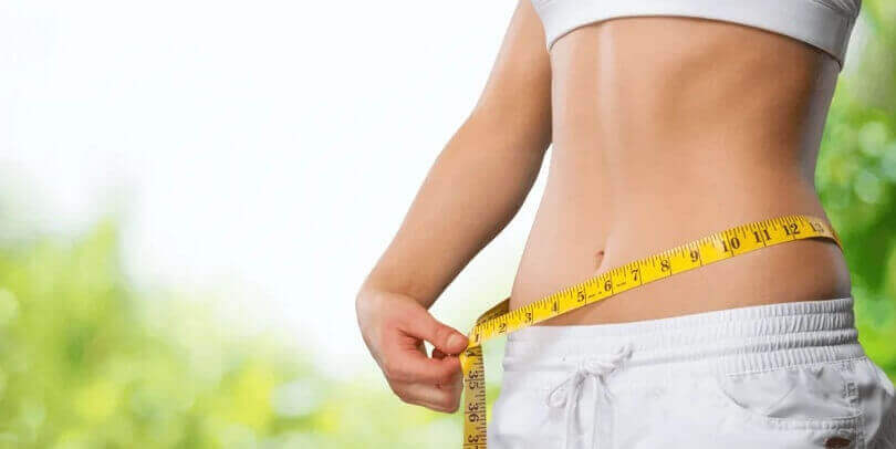 what is the best weight loss tips
